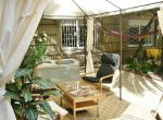 12508 — Квартира в Сан Жерваси, Зона Альта   9780-10-150x110-jpg