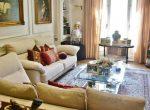 12508 — Квартира в Сан Жерваси, Зона Альта   9780-15-150x110-jpg