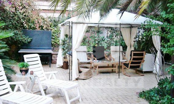 Квартира в Сан Жерваси, Зона Альта | 9780-7-570x340-jpg