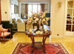 12508 — Квартира в Сан Жерваси, Зона Альта   9780-3-150x110-jpg