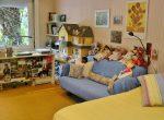 12508 — Квартира в Сан Жерваси, Зона Альта   9780-4-150x110-jpg