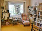 12508 — Квартира в Сан Жерваси, Зона Альта   9780-8-150x110-jpg