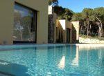 11064 — Дома от известного каталонского архитектора Хавьера Барба, Бегур | 9823-1-150x110-jpg