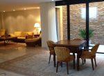 11064 — Дома от известного каталонского архитектора Хавьера Барба, Бегур | 9823-3-150x110-jpg