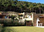 11064 — Дома от известного каталонского архитектора Хавьера Барба, Бегур | 9823-6-150x110-jpg