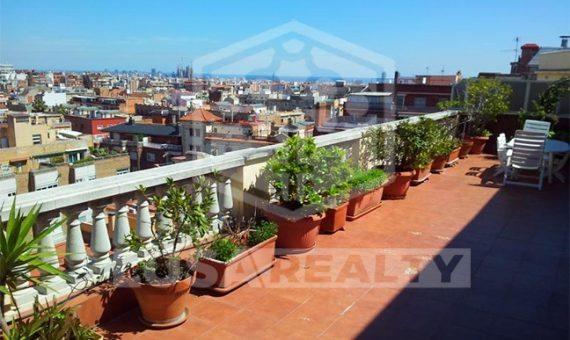 Квартира  Барселона | 9839-1-570x340-jpg