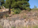 12134 — Уникальный по своей площади участок с видом на море в престижной урбанизации Рат Пенат | 9866-3-150x110-jpg