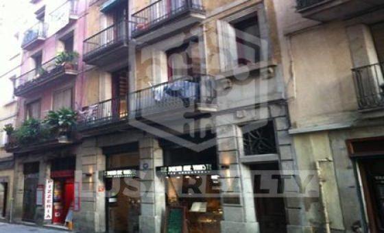 Здания  Барселона | 9900-9-560x340-jpg