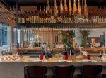 12404 — Передача права ведения ресторанного бизнеса | 9911-0-150x110-jpg