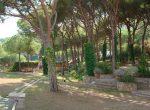 3105 — Шикарное поместье на участке 6100 м2 в Кабрера да мар | 9966-11-150x110-jpg