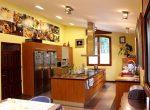 3105 — Шикарное поместье на участке 6100 м2 в Кабрера да мар | 9966-15-150x110-jpg