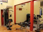 3105 — Шикарное поместье на участке 6100 м2 в Кабрера да мар | 9966-18-150x110-jpg