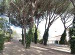 3105 — Шикарное поместье на участке 6100 м2 в Кабрера да мар | 9966-19-150x110-jpg