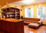 3105 — Шикарное поместье на участке 6100 м2 в Кабрера да мар | 9966-7-150x110-jpg