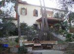 Дом 1000 м2 в стиле модерн с видом на море в Кастельдефельсе | 9991-1-150x110-jpg