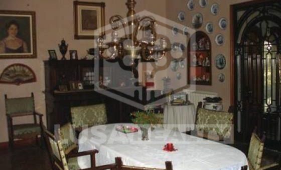 Дом 1000 м2 в стиле модерн с видом на море в Кастельдефельсе | 9991-2-560x340-jpg
