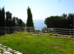 11771 — Вилла 260м2 с видом на море в Бланесе | bezymyannyj-1-150x110-png