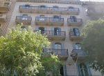 12107 — Здание 2800 м2 под строительство 20 квартир в Эшампле | bezymyannyj1-150x110-jpg