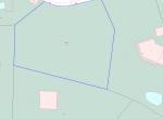 11823 — Участок 2.000 м2 в 1 км от моря в Тосса-де-Мар | screen-shot-2018-10-22-at-17-55-52-2-150x110-png
