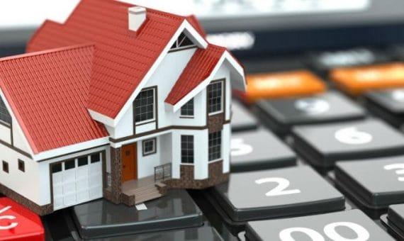 Стоимость жилья поднялась в Каталонии, Мадриде и на Балеарских островах