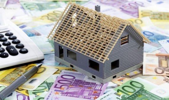 Продажи недвижимости в Испании увеличились в ноябре на 17,3%