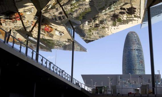 Барселона стала самым дорогим городом Испании