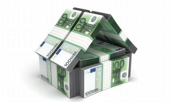 Рекорд покупок иностранцами недвижимости в Испании в 2016 году