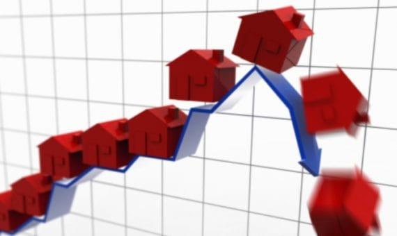 Обзор рынка недвижимости Испании в феврале 2017