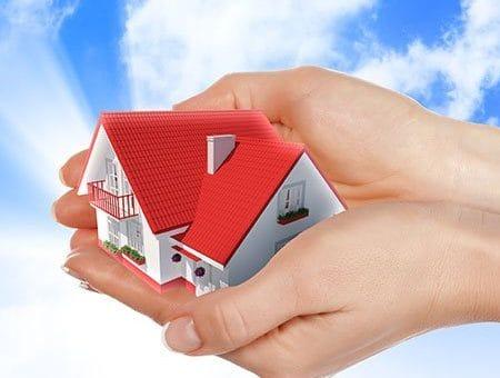 12% квартир и домов в Испании арендуются в течение 48 часов