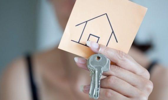 Аренда недвижимости в Испании: взлёт стоимости