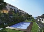 12773 — Новые дома возле моря в Тейя | 0-20170126-210325png-150x110-png