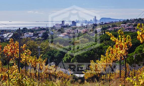 Новые квартиры в Алея под Барселоной на Коста Маресме | 0-20170126-211625-png-570x340-png