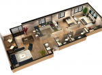 12771 — Новые квартиры в Алея под Барселоной на Коста Маресме   0-20170126-211727png-150x110-png