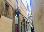 12784 — Здание с художественной галереей в Старом Городе | 0-20170313-122602png-150x110-png