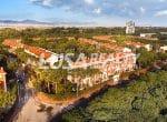 12767 — Дом 500 м2 с отделкой класса люкс на первой линии моря в Гава Мар | 0-drone2016122011h05m24s832-150x110-jpg