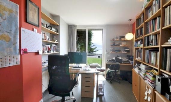 Дом с видами на море на участке 2 Га в 30 км от Барселоны | 2-lusa-realty-mataro-house00003jpeg-570x340-jpg