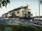 12773 — Новые дома возле моря в Тейя | 1-20170126-210338png-150x110-png