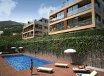 12771 — Новые квартиры в Алея под Барселоной на Коста Маресме   1-20170126-211534-150x110-jpg