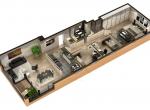 12771 — Новые квартиры в Алея под Барселоной на Коста Маресме | 1-20170126-211739png-150x110-png
