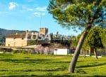 12787 — Замок в Барселоне с полем для гольфа 18 Га | 11-34lusa-realty-masia-barcelona-150x110-jpg