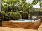 12777 — Уникальная квартира с садом и бассейном в районе Педральбес. | 11-4-150x110-jpg