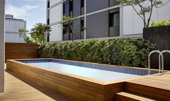 Уникальная квартира с садом и бассейном в районе Педральбес. | 5-lusa-realty-pedralbes00006jpeg-570x340-jpg