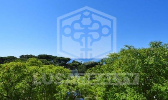 Таунхаус 269 м2 на 1 линии моря в Гава Мар | 2-p1070199-570x340-jpg