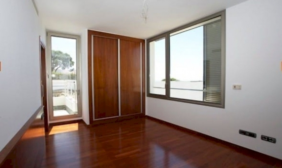 Продаются современные новые дома в Ареньс де Мар, Коста Маресме | 10-12lusa-house-new-buildjpeg-570x340-jpg