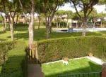 12738 — Таун хаус с ремонтом на первой линии моря в престижной урбанизации Гава Мар | 14-lusa-rent-house-gavamar00016jpg-150x110-jpg