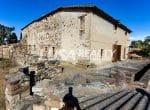 12787 — Замок в Барселоне с полем для гольфа 18 Га | 16-17lusa-realty-masia-barcelona-150x110-jpg