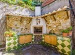 12791 — Дом 762 м2 новой постройки с видами на море в Кабрильсе | 16-lusarealty-house-cabrils-barcelona00017jpeg-150x110-jpg