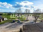 12787 — Замок в Барселоне с полем для гольфа 18 Га | 17-18lusa-realty-masia-barcelona-150x110-jpg