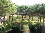 12780 — Таунхаус в закрытой урбанизации с бассейном недалеко от моря в Гава Мар | 19-lusa-realty-adosada-gavamar00035jpg-150x110-jpg