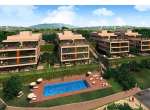 12771 — Новые квартиры в Алея под Барселоной на Коста Маресме   2-20170126-211552png-150x110-png